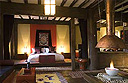 Banyan Tree Ringha scoops Tatler Travel Award
