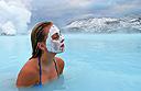 Luxury Adventures Iceland