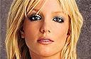 Britney checks into Arizona spa