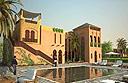 Launch of Royal Resort Cap Malabata, Morocco
