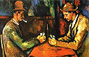 Cézanne to Picasso exhibition opens in Chicago
