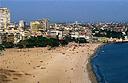 Best beaches in India