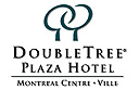 Doubletree Montreal