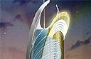 Grand Corniche