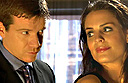 Hotel Babylon - series 2
