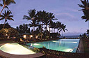 Wellness Escape Package at Hotel Hana-Maui & Honua Spa