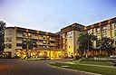 Kigali InterContinental Hotel