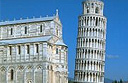 Pisa to get new leaning tower
