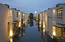 Let's Sea Hua Hin Al Fresco Resort now open