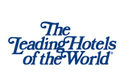Latest deals from The Leading Hotels of the World