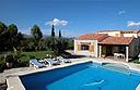 Mallorca Farmhouses Ltd. in The Sunday Times Top 100