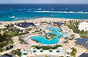 St. Kitts Vacation Club from Marriott