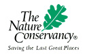 Abercrombie & Kent and The Nature Conservancy join forces