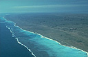 New resort at Ningaloo Reef, Western Australia