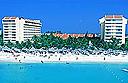 Occidental Grand Aruba