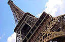 Book the best in Paris, and save online