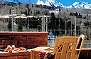 Enhance your ski season at Telluride's The Peaks Resort