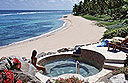 Spa Escape Package from Peter Island Resort, BVI