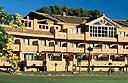 Rio Real Golf Hotel, Marbella, Spain