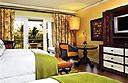 $95m transformation for Ritz-Carlton, Kapalua