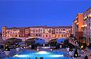 The Ritz-Carlton, Lake Las Vegas