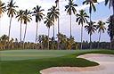 Luxury Golf Breakaway Package at Dusit Island Resort, Chiang Rai