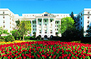 The Greenbrier to re-open following $50 million investment