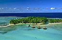 New Tahitian member of SLH: Vahine Island