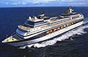 Cruise the Caribbean during the 2007 Cricket World Cup