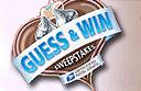Guess & Win