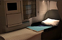 New Club World from BA