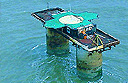 For Sale: The Principality of Sealand