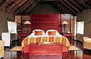 Bayethe Lodge