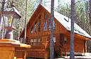 New Ontario resort opens with luxury cottages