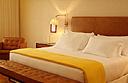 Fasano, Hotel e Restaurante