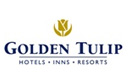 Golden Tulip awards its 14 best hotels worldwide for 2007