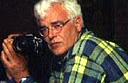 Guido van den Elshout