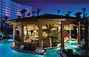 Hard Rock Hotel and Casino, Vegas