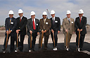 Hilton's biggest ever project in Florida