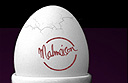 Easter at Malmaison