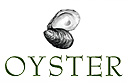 Oyster Residences