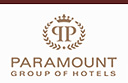 Paramount Group of Hotels