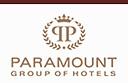 Paramount Hotels' refurbishment programme