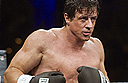 Sylvester Stallone's hotel room and private jet searched