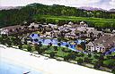 Sofitel Phokeethra Krabi Resort & Spa