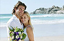 Son Net honeymoon