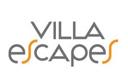 Villa Escapes