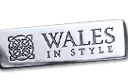 Wales in Style
