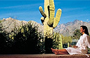 Spring Spa Rejuvenation Package from the Westward Look Resort, Tucson AZ