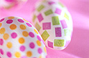 Easter Day brunch at Gaylord Opryland Resort?